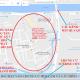 Bán đất kiều đàm, bán nhà Kiều Đàm Quận 7 giá rẻ để đầu tư Lh 0909477288