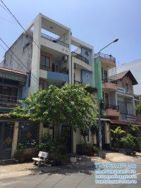 Bán nhà Kim Sơn