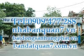 20131227_033401_170329_0