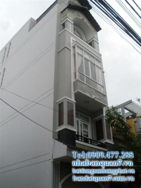 : http://www.batdongsanhungphat.vn/nha-ban/ban-nha-kieu-dam-quan-7