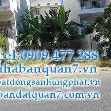 Đất bán tái định cư khu Him Lam