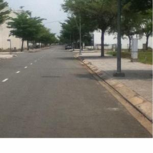 Bán đất công ích quận 4 phường Phú Mỹ