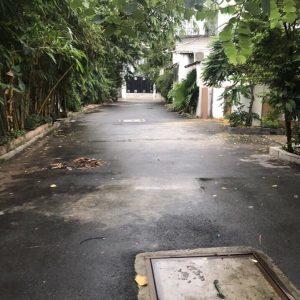 bán nhà khu dân cư An Phú Hưng