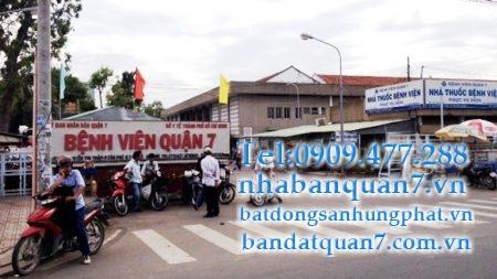 Phường Bình Thuận