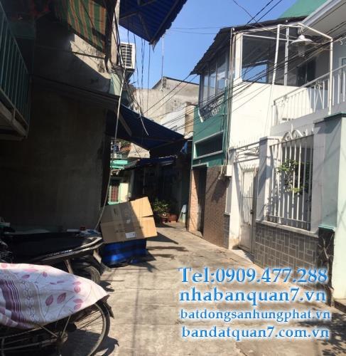 Ban-nha-hem-1041-Tran-Xuan-Soan