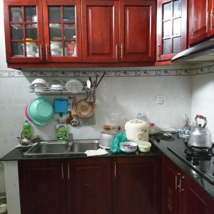 Bán nhà mặt tiền đường số 51 Tân Quy