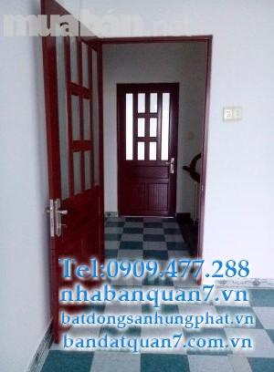 1473133249235_4724