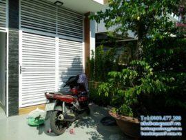 bán nhà đường 49 phường Bình Thuận