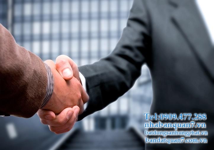 12 bài học quan trọng khi mua bán, đầu tư bất động sản.