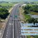 Chính phủ dồn lực làm sân bay Long Thành, cao tốc Bắc – Nam