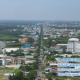 Xây dựng huyện Nhà Bè trở thành đô thị