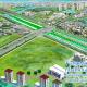 Khởi công xây dựng hầm chui Nguyễn Văn Linh – Nguyễn Hữu Thọ, BĐS khu Nam sẽ tăng giá mạnh