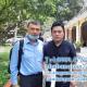 Ca sĩ Lam trường và vụ kiện liên quan đến đất đai