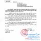 Chính phủ phê duyệt xây dựng cao tốc Biên Hòa – Vũng Tàu giai đoạn 1