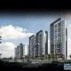 Căn hộ Celesta Rise Nhà Bè – Dự án căn hộ cao cấp Nam Sài Gòn