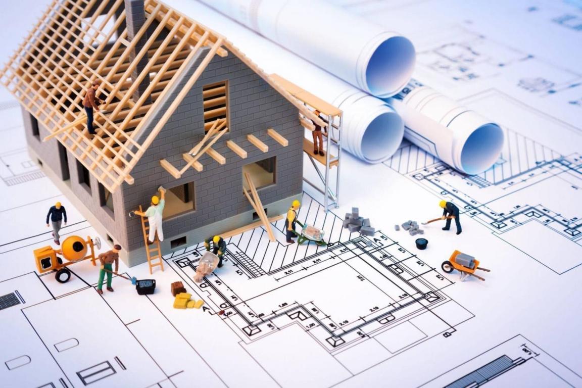 3 trường hợp miễn giấy phép xây dựng nhà ở riêng lẻ từ 2021