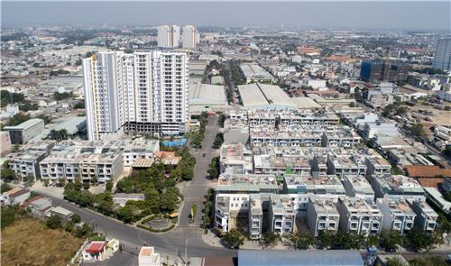 Tin vui cho người mua nhà thành phố trước và sau 01/7/2021