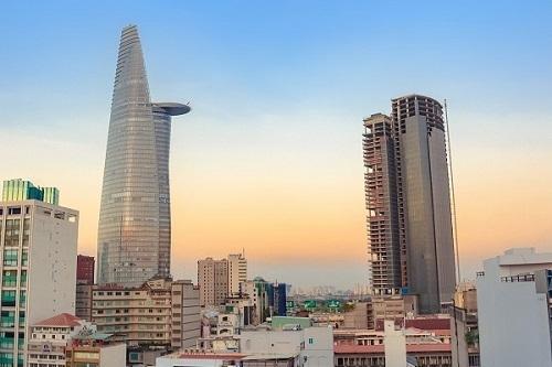 Nhiều chỉ dấu tích cực cho thị trường bất động sản năm 2021