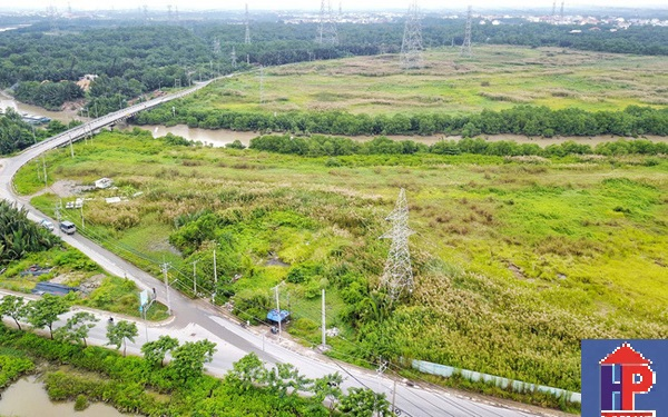 Thí điểm cấp phép xây dựng cho đất nông nghiệp tại 3 huyện
