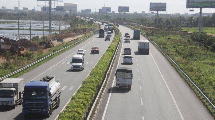 Đồng Nai: Đầu tư đường 25C dài 4.6km, hơn 875 tỷ đồng