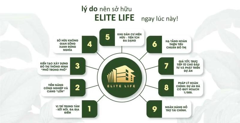 elite-life-9