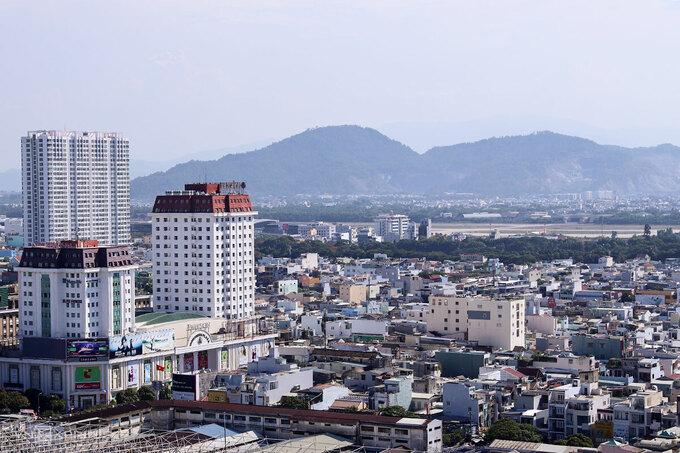 Đà Nẵng kêu gọi dự án tàu điện ngầm hơn 2 tỷ USD