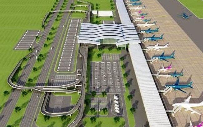Có thêm sân bay, Phan Thiết – Bình Thuận sẽ tạo đột phá về du lịch