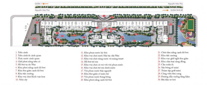 mat-bang-du-an-celesta-rise-nha-be-01-800×329 (FILEminimizer)