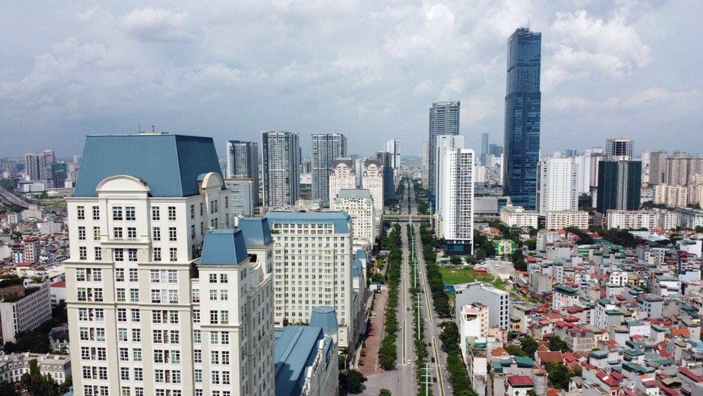 Những chính sách mới nào đang tác động thị trường bất động sản?